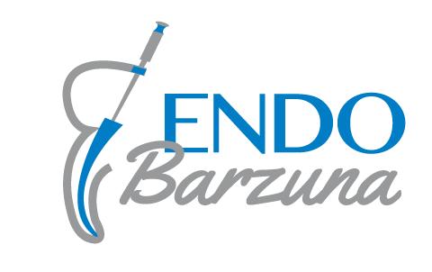 Especialistas en Endodoncia